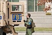 Fbi Tactical