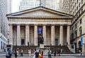 Federal Hall (48126566178).jpg