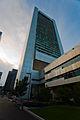 Federalreservebankboston-5.jpg
