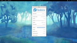 Fedora Linux 34 (released in 2021-04).png