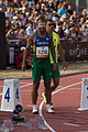Felipe Gomes - 2013 IPC Athletics World Championships.jpg