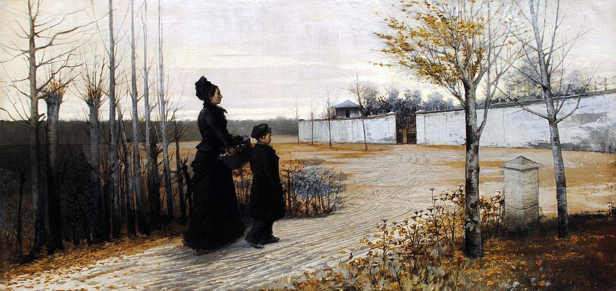 File:Felix Parra Solos (1898).jpg
