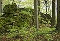 Felsengarten Sanspareil Belvedere 003.JPG