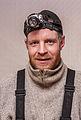 Femundløpet 2013 musher (8431379922).jpg