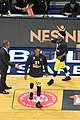 Fenerbahçe men's basketball vs Real Madrid Baloncesto Euroleague 20161201 (29).jpg