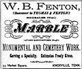 Fentons-marble-works-advertisement-1884-tn1.jpg