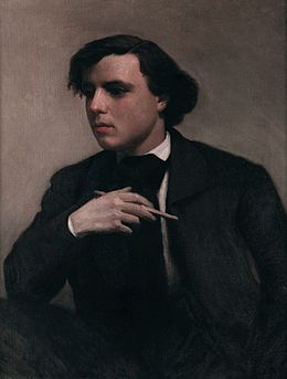 Ferdinand Chaigneau, by William Bouguereau.jpg