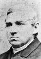 Ferdinand Juffernbruch (1819–1893).png