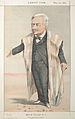 Ferdinand de Lesseps, Vanity Fair, 1869-11-27.jpg