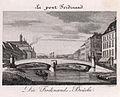 Ferdinandsbrücke-1823.jpg