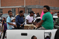 Ferguson Day 6, Picture 21.png