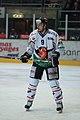 Fernando Heynen - Lausanne Hockey Club vs. HC Viège, 01.04.2010.jpg