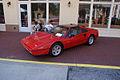 Ferrari 328 1987 GTS LSideFront CECF 9April2011 (14577892366).jpg