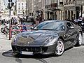 Ferrari 599 GTB Fiorano - Flickr - Alexandre Prévot (35).jpg