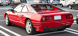 ferrari mondial wikipedia. Black Bedroom Furniture Sets. Home Design Ideas