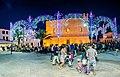 Festa del Patrono 2015 - panoramio.jpg