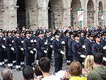 Festa della Repubblica 2016 106.jpg