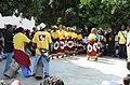 Festa em Metangula (5888508662).jpg
