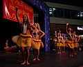Festal Hawaiian dancers 15.jpg