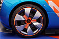 Festival automobile international 2013 - Concept Renault Alpine A110 50 - 042.jpg