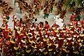 Festival de Parintins (29644724918).jpg