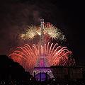 Feu d'artifice 14 juillet 2014 - Paris (5).jpg