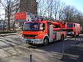 FeuerwehrMuenster fahrzeug02.jpg