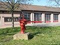 Feuerwehr Altrip.jpg