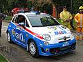 Fiat 500 Abarth R3T (9680696857).jpg