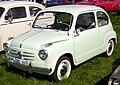 Fiat 600 Standard 1959.jpg
