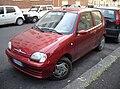 Fiat 600 red.JPG