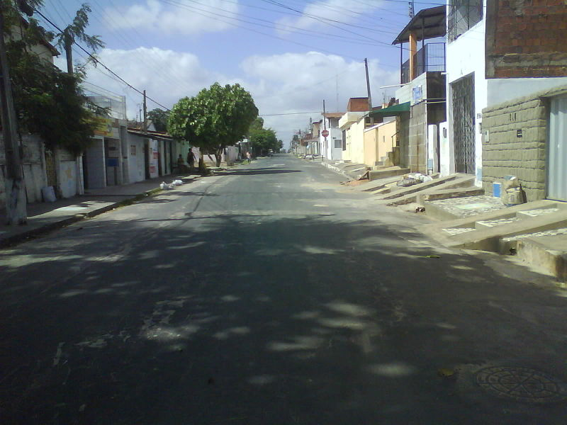Ficheiro:Ficheiro-Rua Eurico Medina.jpg