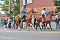 Fiestas Patrias Parade, South Park, Seattle, 2017 - 285 - horses.jpg