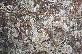 Fifteenth Century Wall Frieze, Church of Bet Mercurios, Lalibela, Ethiopia (3304437590).jpg