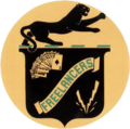 Fighter Squadron 21 (US Navy) patch.png