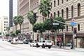 Figueroa Street, downtown Los Angeles USA - panoramio.jpg