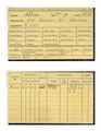 File--span-Union Iron Works Co. employee card for William H Allan-span--br - (70902ee9-ce6b-4459-b430-fa6513280ce2).pdf