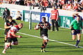 File-ST vs Gloucester - Match - 8815.JPG