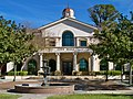 Fillmore City Hall - panoramio.jpg