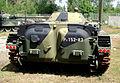 Finnish BMP1 Parola 1-crop.jpg