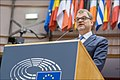 Finnish Prime Minister calls for a more united EU of concrete actions (40059766373).jpg