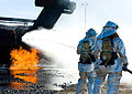 Fire training at Dover AFB 131104-F-BO262-016.jpg