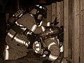 Firefighter Survival Class 34.jpg