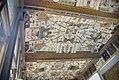 Firenze - Florence - Galleria degli Uffizi - Vasari Corridor 1566 - View NNE & Up.jpg