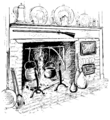 Fireplace (PSF).png