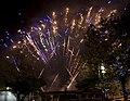 Fireworks Centenary Square 1a (3998854899).jpg