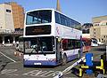 First 32817 T817LLC (16273075289).jpg