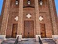 First Baptist Church, Asheville, NC (46020994614).jpg