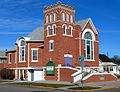 First Baptist Church - Emmett Idaho.jpg