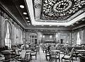 First Class Lounge of the RMS Majestic (1914).jpg